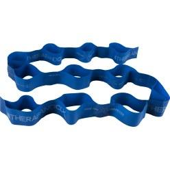 TheraBand Bande Bleu, très difficile