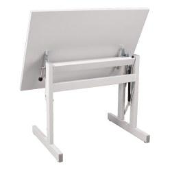 Möckel Table thérapeutique « ergo S 72 »