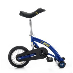 Qu-Ax Balance-Bike