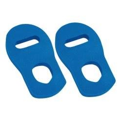 Gants d'aqua-boxing Beco