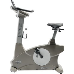 U.N.O. Fitness Ergometer