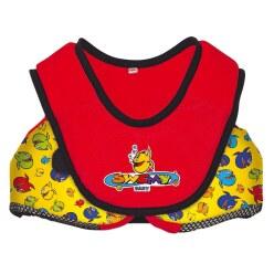 "Kinderzwemhulp ""Swimy"""