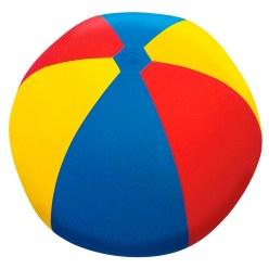 Ballon géant avec enveloppe