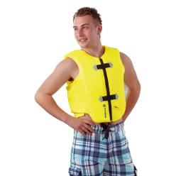 Beco Gilet de natation « Sindbad »