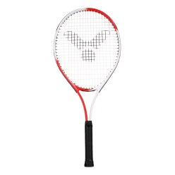 "Victor Tennisracket ""Winner"""