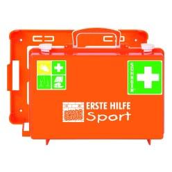 Valise de  premiers secours « Sport scolaire »