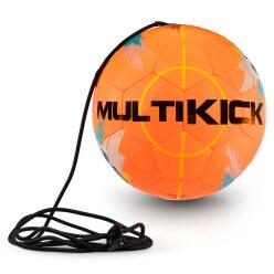 """Derbystar Voetbal """"Multikick"""""""