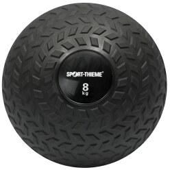 Sport-Thieme Slam Ball