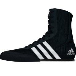 """Adidas Boksschoenen """"Box Hog 2"""""""