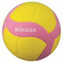 "Mikasa Volleybal ""VS170W-Y-BL Light"""