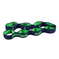 Sport-Thieme Bande textile élastique « 8-Loop »