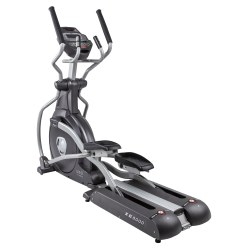 Vélo elliptique U.N.O. Fitness