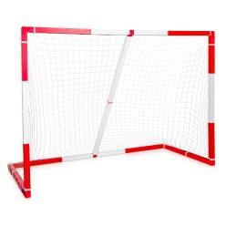 Mini but de handball