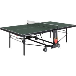 Table de tennis de table Sport-Thieme « Master »