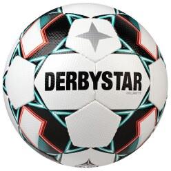 """Derbystar Voetbal """"Brillant TT"""""""