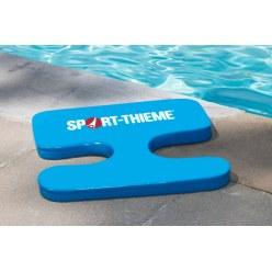 "Sport-Thieme  Aqua Therapie-Zwemzadel ""Hydro-Tone"""