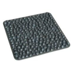 Sissel kiezelsteen mat -fit