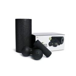 Blackroll Blackbox