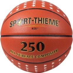 "Sport-Thieme Basketbal ""250"""