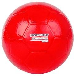 "Sport-Thieme Skin-Ball ""Extra-Handball"""