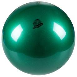 Ballon de gymnastique Togu « 420 » FIG