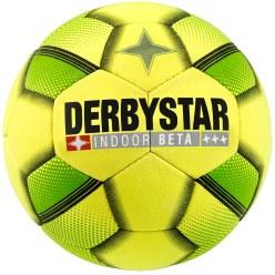 """Derbystar Zaalvoetbal """"Indoor Beta"""""""
