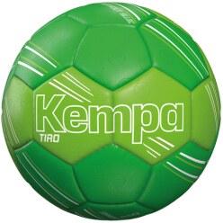 "Kempa Handbal ""Tiro"""