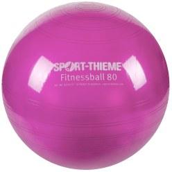 Sport-Thieme Fitnessbal