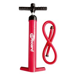 Pompe pour Beco BEBoard