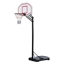 """Basketbalinstallatie """"Los Angeles II"""""""