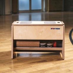 Sport-Thieme Movebox