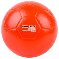 Ballon Skin Sport-Thieme « Soccer »