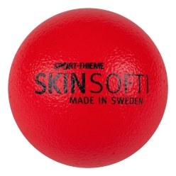 Skin-Ball Sport-Thieme