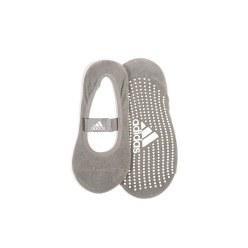Adidas Yoga-Sokken