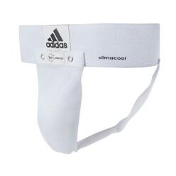 """Adidas Kruisbeschermer """"Cup Supporters"""""""