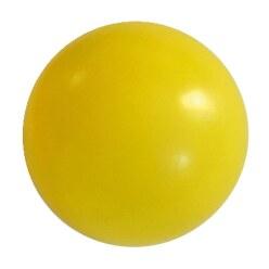 Alldoro Softballen, set van 3