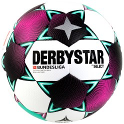 """Derbystar Voetbal """"Bundesliga Brillant APS 20/21"""""""