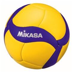 Mini ballon de volley Mikasa « V1.5W »