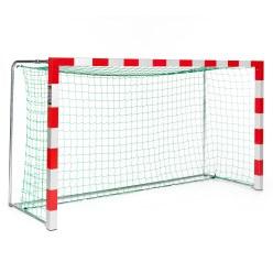 Sport-Thieme Minibut de handball 3x1,60 m, autostable