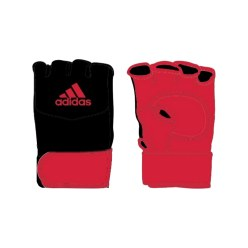 Adidas Traditionele Grappling handschoenen