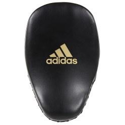 "Adidas Handklauwen  ""Curved"""