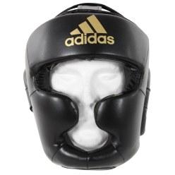 """Adidas Hoofdbeschermer """"Super Pro"""""""