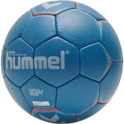 Ballon de handball Hummel « Premier »