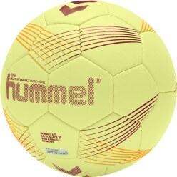 Ballon de handball Hummel « Elite »