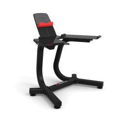 Bowflex Support pour haltères Selecttech