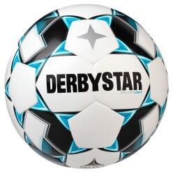 """Derbystar Voetbal """"Brillant Light"""""""