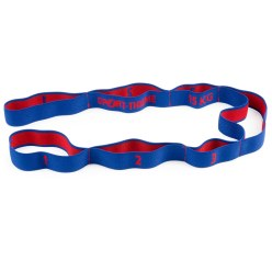 "Sport-Thieme Elastische Textielband ""Flex-Loop"""