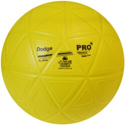 Trial Dodgebal Pro