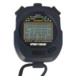 Chronomètre Sport-Thieme « Stroke »