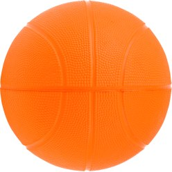 Sport-Thieme Basketbal PU-Basketbal